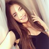 _princessdiana