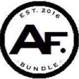 af.bundle