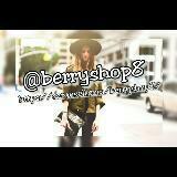berryshop8