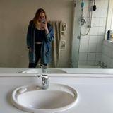 eloise_laroche