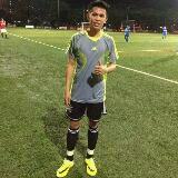 football4lyf