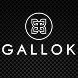 gallok_kyo