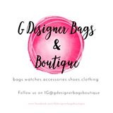 gdesignerbagsboutique