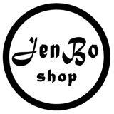 jenboshop