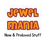 jewelmania