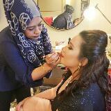 makeup_by_june