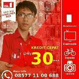 kreditbogor.id