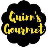 quinnsgourmet