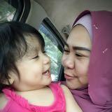 rafidah.hjwas