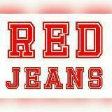 redjeans