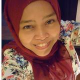sarah_andreina