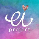 shop.eiproject