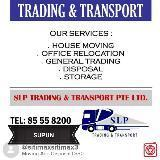 slptransport.sg