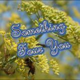 somethingfouryou