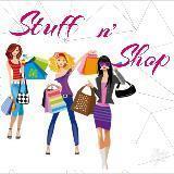stuff_n_shop