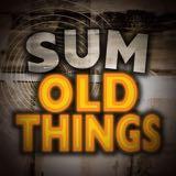 sumoldthings