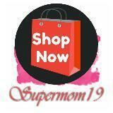 supermom19