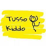 tussokiddo