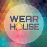 wearxhouse