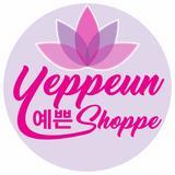 yeppeunshoppe