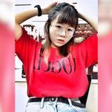 yunshan_33