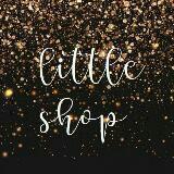 _littleshop