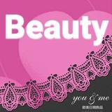 beautyshop88