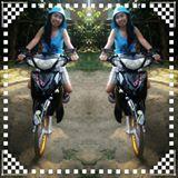 bluegurl_24