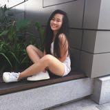 charmaine_chong