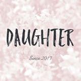 daughterclothing
