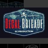 decal.brigade