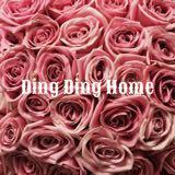 dingding_home