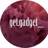 get.gadget_