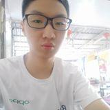guoyean