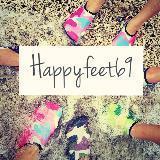 happyfeet69