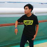 jx_fishing