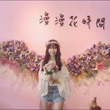 kani_com