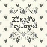 kikays_preloved