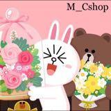 m_cshop