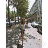 manyan_li1214