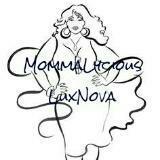mommalycious_luxnova