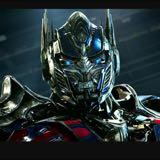 optimus_prime_dealer