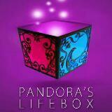 pandoraslifebox
