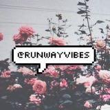 runwayvibes