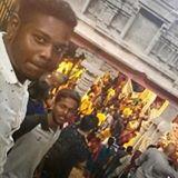 saran_karuna
