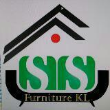 ssfurniturekl00
