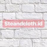 steandcloth.id
