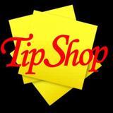 tipshop