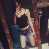 vicki_lee