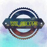 wz_shoppe
